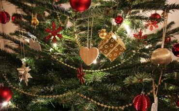 christmas-2994875_1280