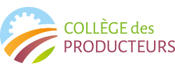 logo-college-des-producteurs