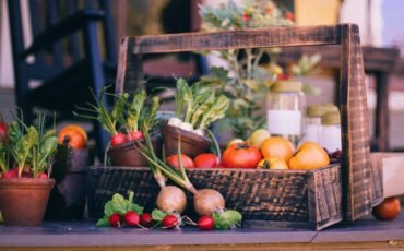 vegetable-basket-349667