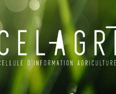 Celagri – Presse