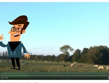 Video_prairies
