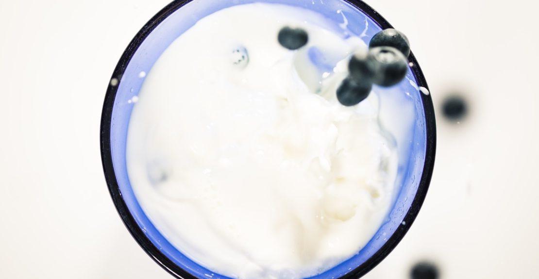 celagri-quels-sont-les-effets-du-lait-sur-la-sante